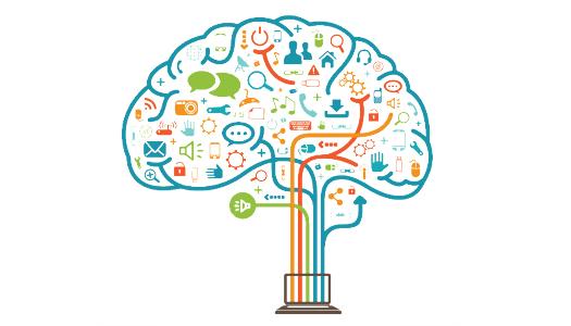 Cos'è il Neuromarketing e perchè si usa