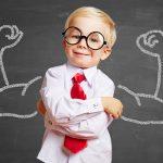 Personal branding: cos'è, a cosa serve e perché è importante