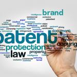 Il ruolo dei marchi e brevetti nella crescita economica