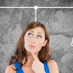 Il benessere psicologico dei consumatori: acquisti esperienziali o materiali?