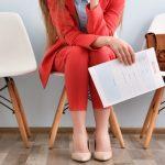Curriculum Vitae: 10 suggerimenti utili per non essere cestinati