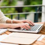 Scrivere per il web: 3 cose che un copywriter non dovrebbe mai fare