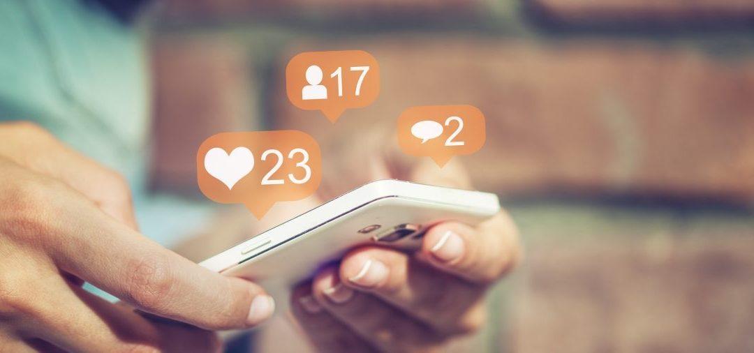 Come usare Instagram per il business: guida per i brand