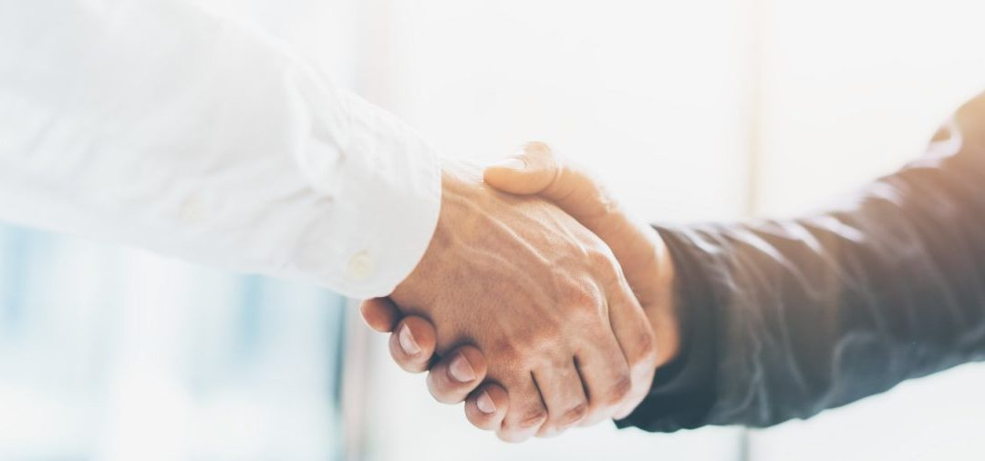 Il Content Marketing per costruire relazioni con le persone