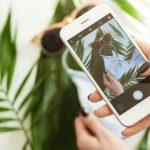 Le regole del social advertising valgono per tutti, tranne per gli influencer?
