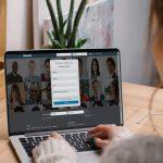 Come migliorare il profilo LinkedIn e aumentare la tua visibilità