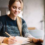 Come scrivere il giusto incipit per i tuoi articoli