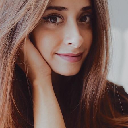 Rebecca Bucci