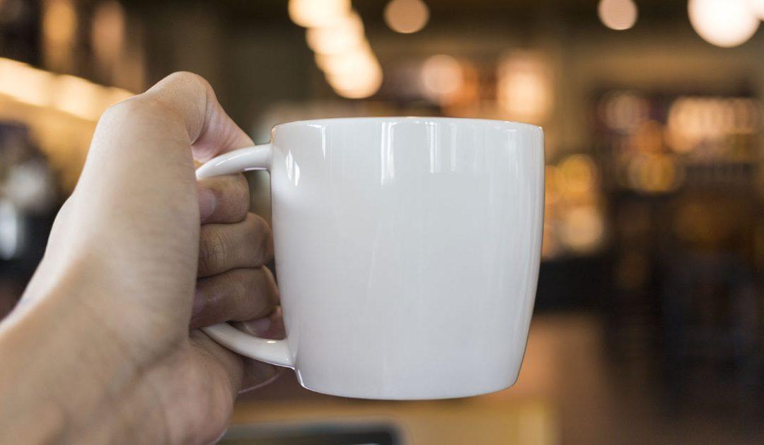 Starbucks a Milano: che cosa è successo in un mese?