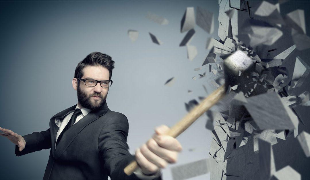 Visual Hammer: un martello per la tua comunicazione