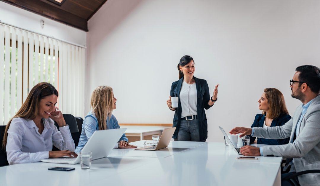 3 consigli utili sulla comunicazione non verbale