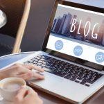 Immagini per il blog: quali scegliere e come ottimizzarle al meglio