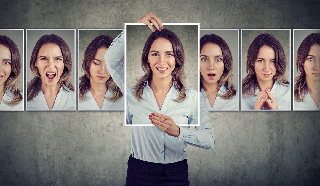 Il Tono di Voce di un Brand: avere personalità senza tirarsela