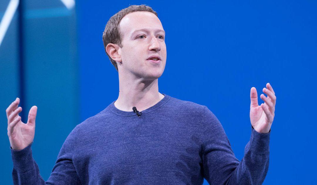 Facebook: il futuro è nelle relazioni