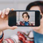 Come la comunicazione sui social media sta cambiando