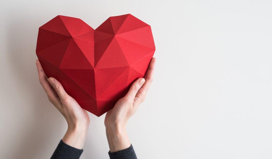 I Lovemarks, o come innamorarsi di un brand