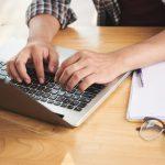 Come diventare un copywriter