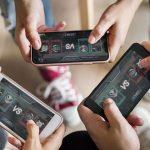 Gamification e Marketing: quando le aziende giocano con i clienti