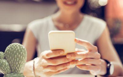 5 contenuti da NON postare sui tuoi social