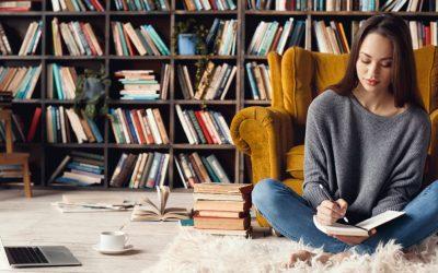 L'approccio SMART al lavoro creativo