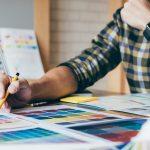 """Come """"dare colore"""" al tuo brand e alla tua comunicazione"""