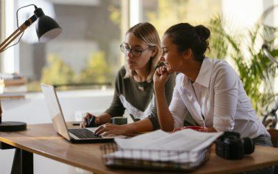 Ispirare, educare, intrattenere: 3 tipologie di contenuti efficaci