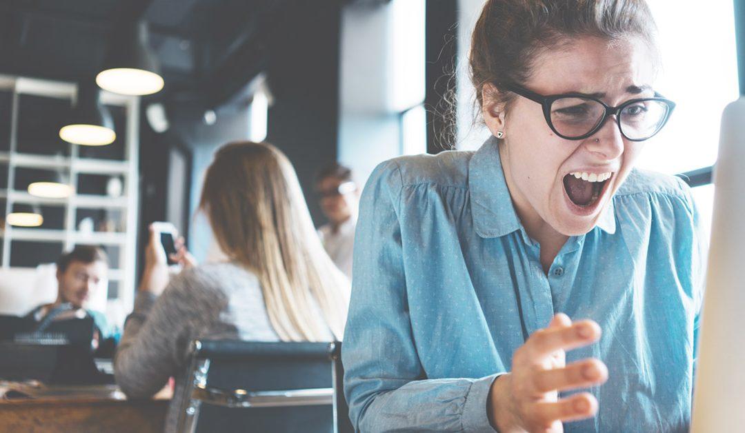 La Recensione Negativa: uno strumento per migliorare la Brand Reputation