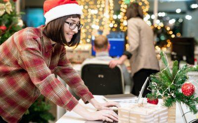 Real time marketing a Natale: promossi e bocciati