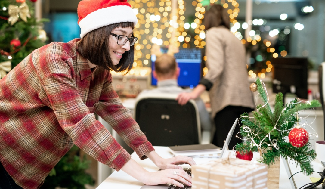 Real time marketing a Natale: promossi e bocciati