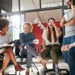 L'impresa gentile: comportamenti e comunicazione di valore