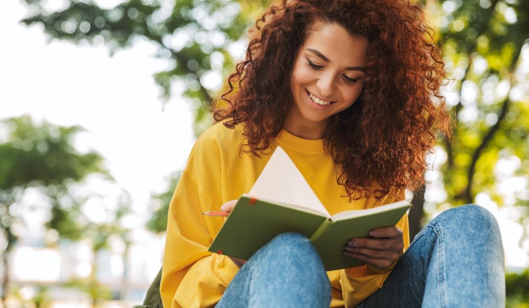 3 libri da leggere per scrivere storie memorabili