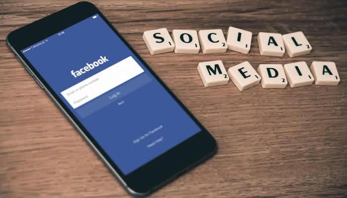 Inserzioni su Facebook: 10 consigli per una comunicazione efficace
