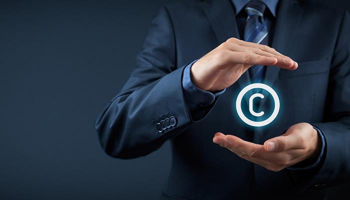 Copyright e diritto d'autore: che cosa è, a che cosa serve