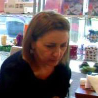 Barbara Corrente