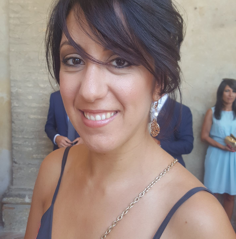 Daniela Consorte