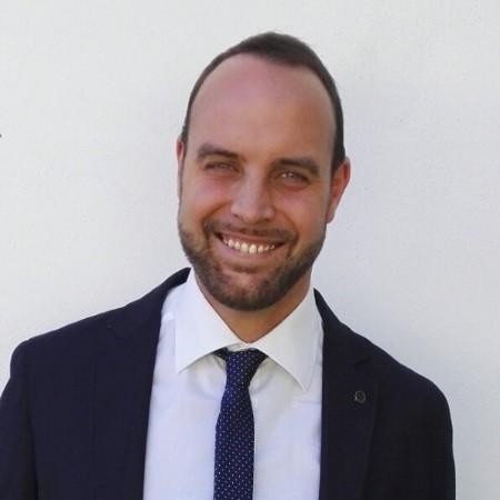 Dario Spagnolli