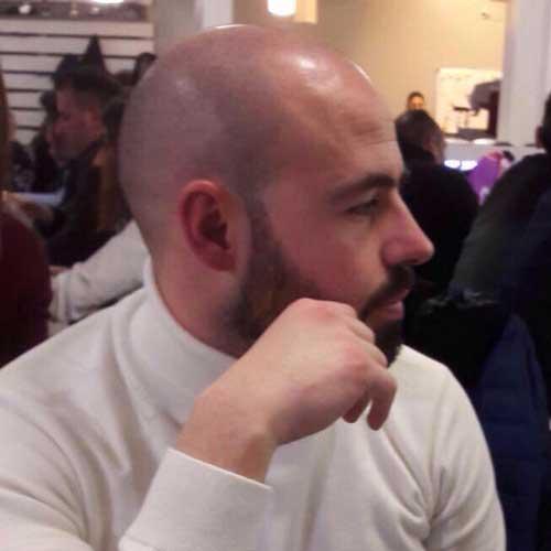 Fabio Inchingolo