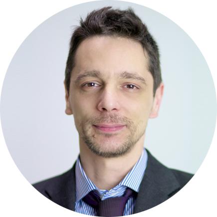 Francesco Paradiso