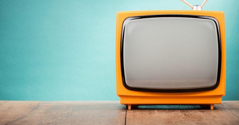 Instagram TV (IGTV): il futuro della comunicazione è già qui?