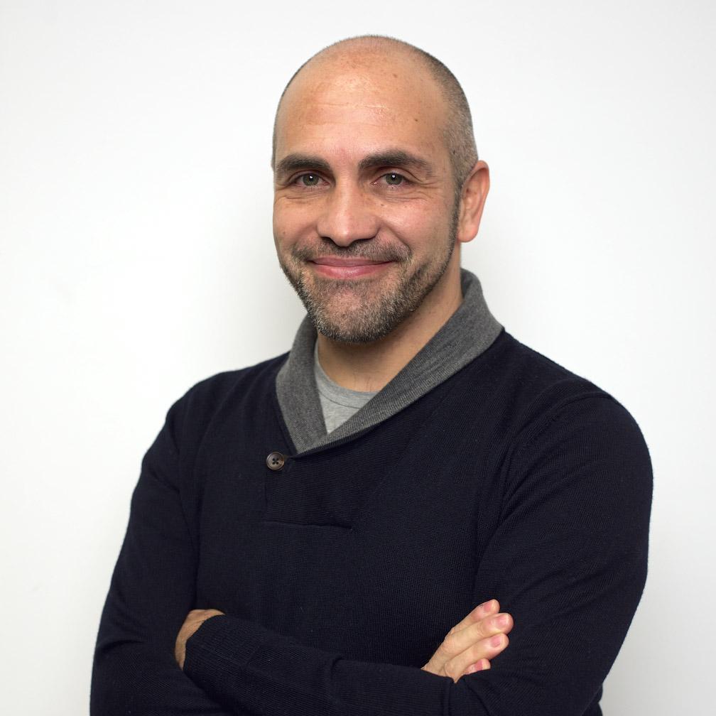 Peter Ranalli