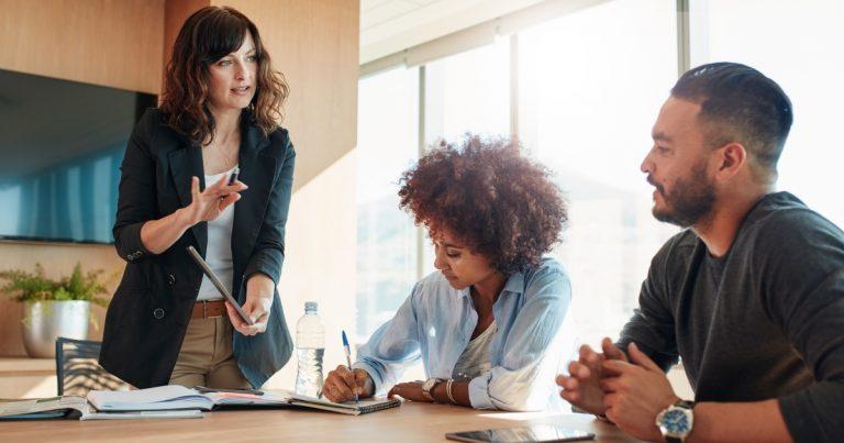5 motivi per assumere un Project Manager nella tua azienda