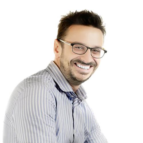 Salvatore Di Giallonardo